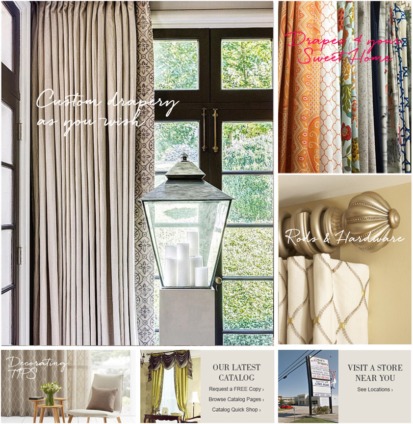 100 window treatment catalog country style curtains french