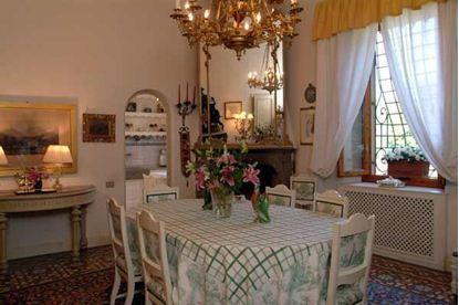 drapery dining room 08