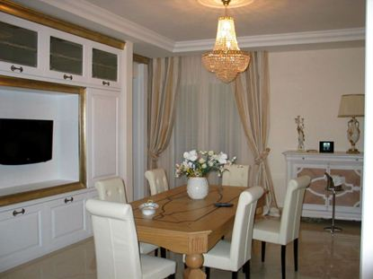 drapery dining room 09