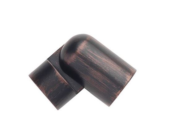 "Picture of Select Swivel Socket for 3/4"" Rods"