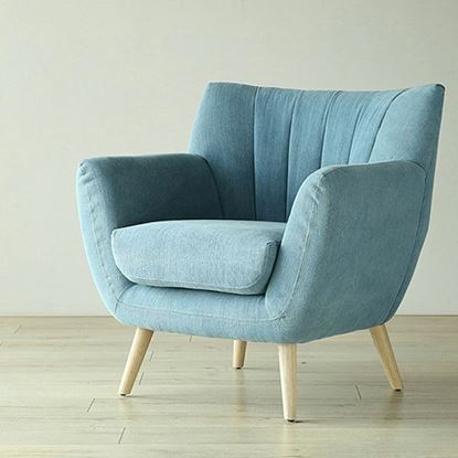 Picture of Reupholstery 1