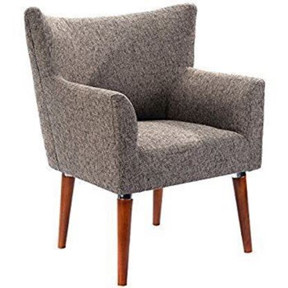 Picture of Reupholstery 2