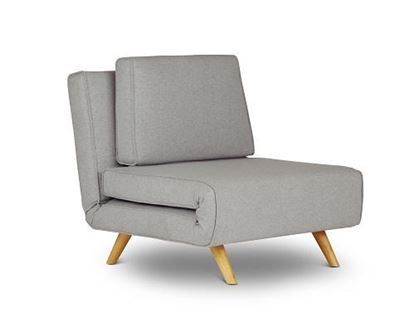 Picture of Reupholstery 3