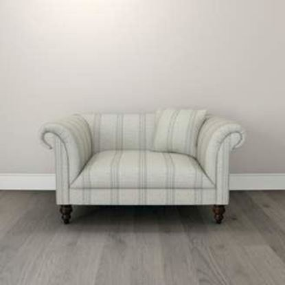 Picture of Reupholstery 8