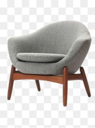 Picture of Reupholstery 9